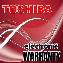 Toshiba 3Year Accidental Damage & Theft Insurance for Education/Public Sector