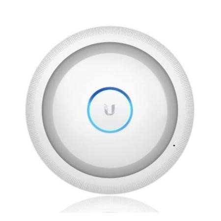 UAP-AC-EDU Ubiquiti WLAN Access Point