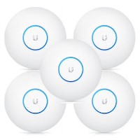 Ubiquiti UAP-AC-PRO-5 Wireless Access Point