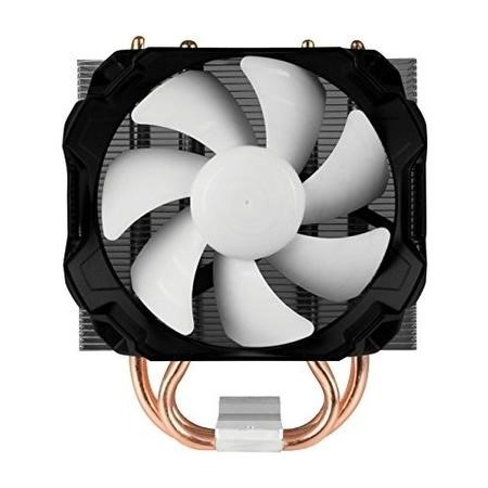 Arctic Freezer A11 CPU Compact Performance Cooler for AMD Socket