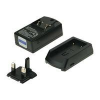 Power Camcorder Battery Charger 8.4V UCC8010A