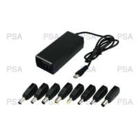 Camera Battery Charger/USB Power Supply UDC0003A-UK