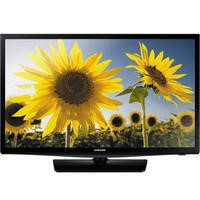 Samsung UE19H4000 19 Inch Freeview LED TV