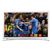 Samsung UE22H5610 22 Inch Smart LED TV