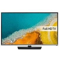 Samsung UE22K5000 22 Inch Full HD LED TV
