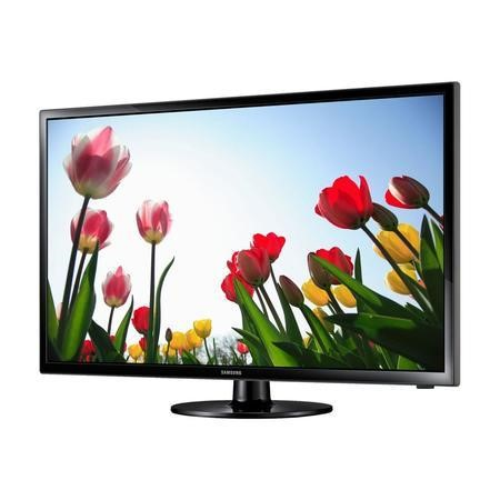 SAMSUNG 24 INCH HD ready LED TV  100HZ  freeview