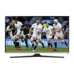 Samsung UE55J5100 55 Inch Freeview HD LED TV