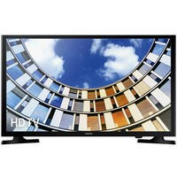 "Samsung UE32M4000 32"" HD Ready LED TV with Freeview HD"