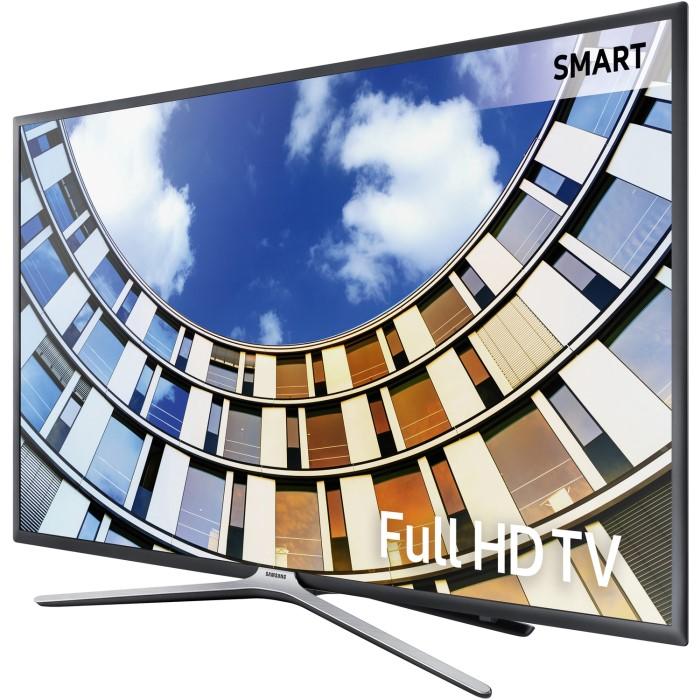 Samsung UE32M5520 32
