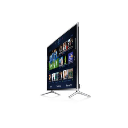 Ex Display - As new but box opened - Samsung UE46F6800 46 Inch Smart 3D LED TV
