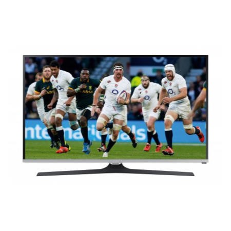 Samsung UE32J5000 32 Inch Freeview HD LED TV