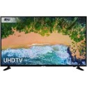"UE43NU7020KXXU Samsung UE43NU7020 43"" 4K Ultra HD HDR LED Smart TV with Freeview HD"