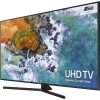 "Samsung UE50NU7400 50"" 4K Ultra HD Smart HDR LED TV with Freeview HD and Freesat"