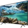 "Samsung UE65RU7100 65"" 4K Ultra HD Smart HDR LED TV with Freeview HD"