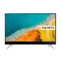 "Samsung UE49K5100AK - 49"" Class - 5 Series LED TV - 1080p Full HD - indigo black"