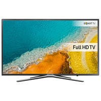 Samsung UE49K5500 49 Inch Smart Full HD LED TV PQI 400