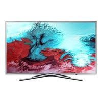 "Samsung UE49K5600 49"" Full HD 1080p Smart LED TV with Freeview HD"