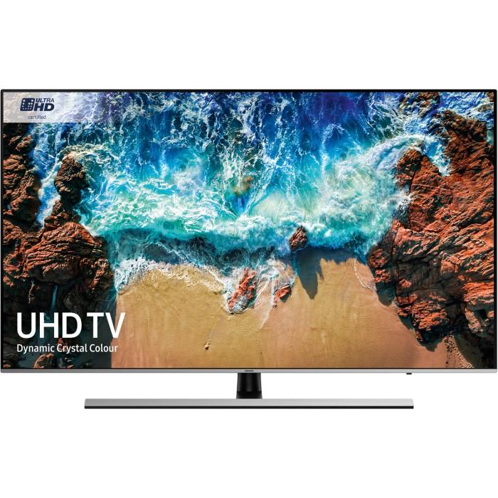 Samsung UE75NU8000 75