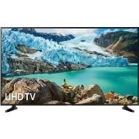 "Samsung UE65RU7020 65"" 4K Ultra HD Smart HDR LED TV with Freeview HD"