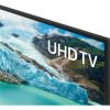 """Samsung UE65RU7020 65"""" 4K Ultra HD Smart HDR LED TV with Freeview HD"""
