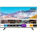 "UE65TU8000KXXU Samsung UE65TU8000KXXU 65"" 4K Ultra HD HDR Smart LED TV with Bixby Alexa & Google Assistant"