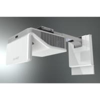 SMART Board Compatible Projector - UF70W