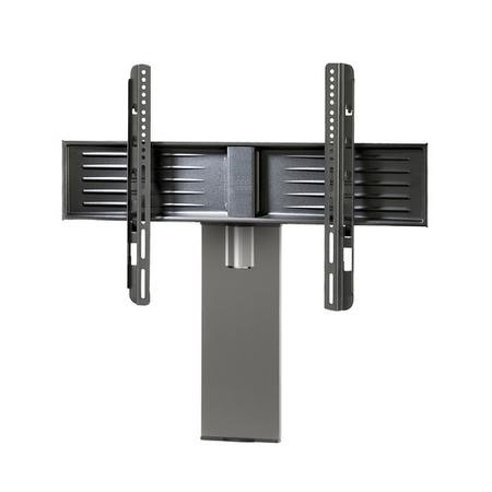 UKCF CANTILEVER TV BRACKET GREY