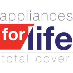 ForLife Appliance For Life Warranty with Accidental Damage only GBP6.49 per month - enter details after checkout.