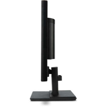 "Acer 17"" V176LB HD Ready Monitor"