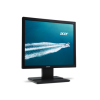 "Acer V176LBMD 17"" HD Ready Monitor"