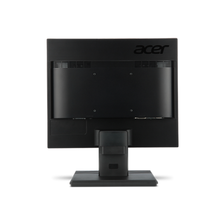"Acer 17"" V176LBMD HD Ready Monitor"