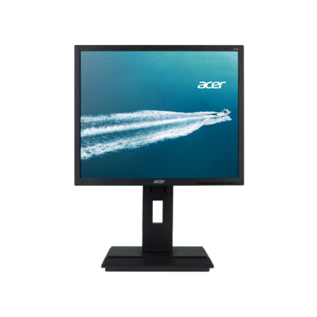 "Acer 19"" B196L HD Ready Monitor"