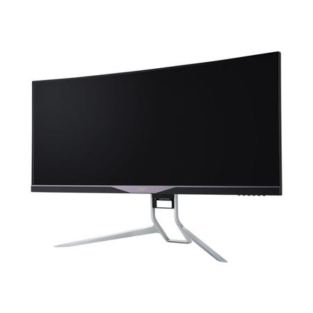 "Acer 34"" XR342CK 2k Quad HD 5ms FreeSync UltraWide Curved Gaming Monitor"