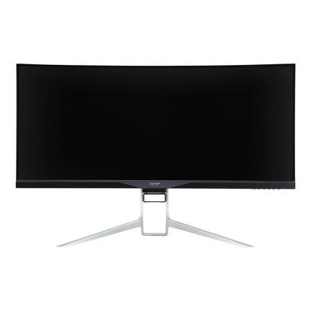 "Acer XR342CK 34"" IPS QHD HDMI Curved Monitor"