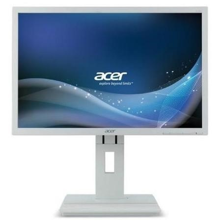 "Acer B226WL 22"" HD Ready Monitor"