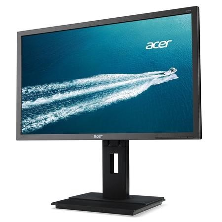 "Acer 24"" B246HLymdr Full HD Monitor"