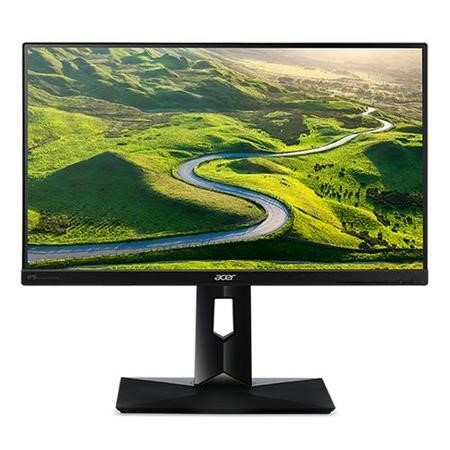 "UM.FB6EE.045 Acer 24"" CB241H HDMI Full HD Monitor"
