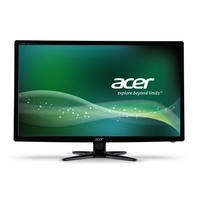 "Acer G246HLG 24"" Full HD HDMI Monitor"