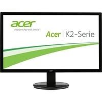 "Acer K242HLbd 24"" Full HD DVI Monitor"