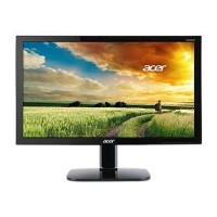 "Acer KA240H 24"" Full HD HDMI 75Hz Monitor"