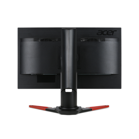 "Acer 24"" Pedator XB1 Full HD 144Hz G-Sync Gaming Monitor"