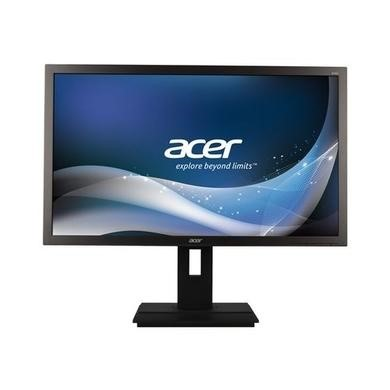 "Acer 27"" B276HK 4k Ultra HD Monitor"