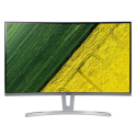"UM.HE3EE.A01 Acer ED273A 27"" Full HD HDMI FreeSync Monitor"