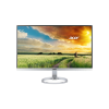 "Acer H277HK 27"" IPS 4K UHD HDMI 4ms Monitor"