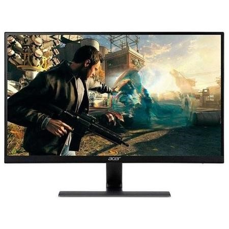 "Acer Nitro RG270 27"" IPS Full HD FreeSync Gaming Monitor"