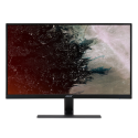 "A1/UM.HR0EE.005 Refurbished Acer Nitro RG270bmiix 27"" IPS Full HD HDMI FreeSync Gaming Monitor"