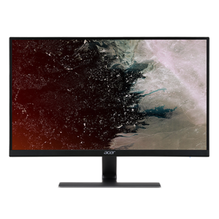 Acer Nitro Rg270bmiix 27 Quot Ips Full Hd Hdmi Freesync Gaming
