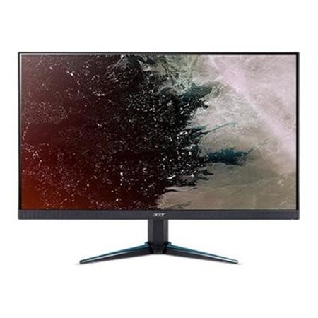 "Refurbished Acer Nitro VG270U 27"" Fulll HD Gaming Monitor"