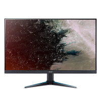 "Acer Nitro VG270UP 27"" IPS WQHD 144Hz FreeSync Gaming Monitor"