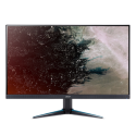 "UM.HV0EE.P01 Acer Nitro VG270UP 27"" IPS WQHD 144Hz FreeSync Gaming Monitor"